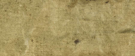 canvas background: Old Faded Military Army Camouflage Backpack Or Bag Or Uniform Wide Background Texture Close-up Top View