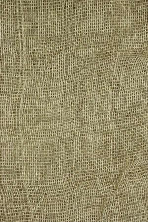 burlap sac: Jute Bag Or Burlap Vertical Background Texture Close-up