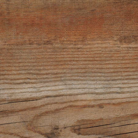 flat panel: Brown Old Wood Flat Panel Vintage Square Background Texture Close-up