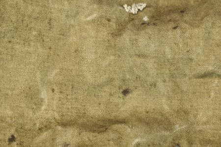 Degradado Faded militar del ejército del camuflaje del estilo mochila o bolsa o fondo uniforme textura Primer Foto de archivo - 46239061
