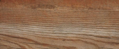 flat panel: Brown Old Wood Flat Panel Vintage Horizontal Background Texture