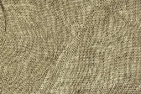 burlap sac: Jute Bag Or Burlap Horizontal Background Texture Close-up Stock Photo