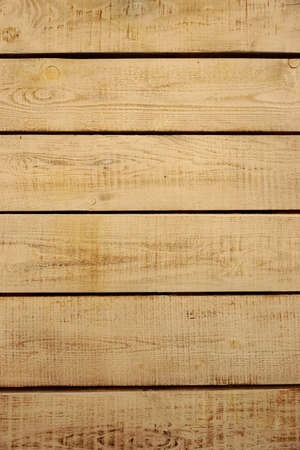 celling: White Yellow Rustic Old Barn Board Wood Peneling Texture Background Close-up For Home Interior Design In Vintage Modern Style