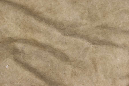 Old Faded Military Army Camouflage Backpack Or Bag Or Uniform Horizontal Background Texture Close-up Top View Stock Photo - 51563541