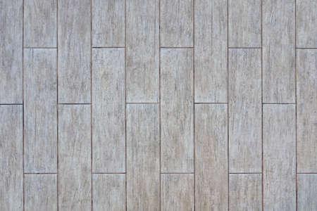 Céramique Parquet Carrelage En Bois Naturel Frêne Texturé Motif Fond Ou Papier Peint Avec Espace Texte Vue De Dessus Close Up