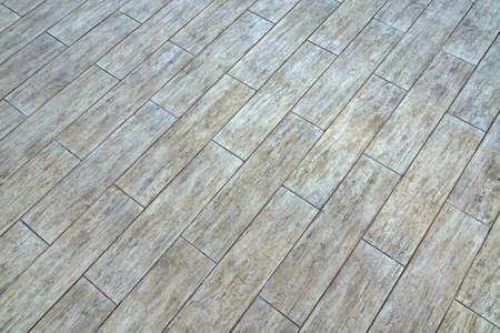 Gallery Of Keramik Parkett Fliesen Mit Natrlichen Asche Holz Texturierte  Muster Hintergrund Oder Textur Mit Platz With Parkett Fliesen