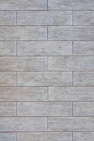 Gallery Of Keramik Parkett Fliesen Mit Natrlichen Asche Holz Texturierte  Muster Hintergrund Mit Kopie Raum Draufsicht With Parkett Fliesen
