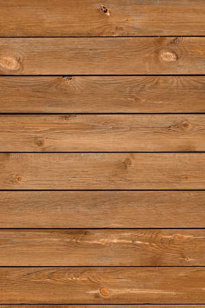 barnwood: Modern Vintage Barn Wood Horizontal Plank Vertical Wooden Background. Brown Barnwood Interior Design Element Texture. Fence Wall Rustic Grungy Board Surface. Retro Timber Blank Billboard Or Signboard Stock Photo