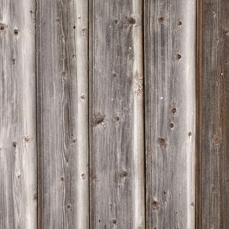Grey Barn Wooden Wall Planking Rectangle Texture. Old Solid Wood Slats Rustic Shabby Gray Background. Hardwood Dark Weathered Square Surface. Grungy Faded Timber Wood Boarded Frame Structure, Close Up Reklamní fotografie