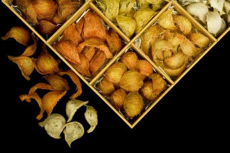 bird s nest, food for health