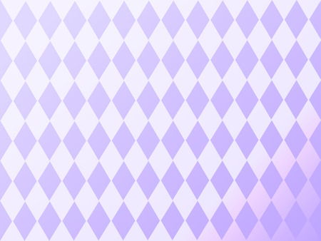 violet diamond pattern background illustration vector