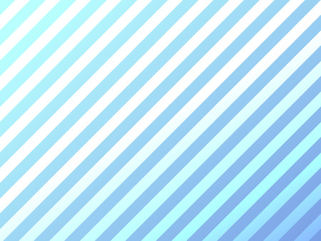 blue line pattern background illustration vector  イラスト・ベクター素材