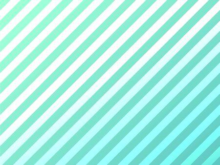 green line: green line pattern background illustration vector