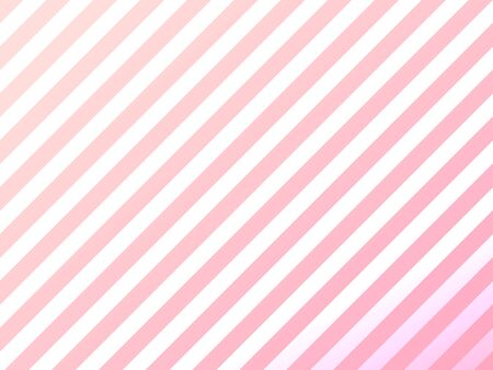 pink line pattern background illustration vector  イラスト・ベクター素材