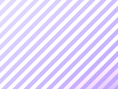 violet line pattern background illustration vector  イラスト・ベクター素材