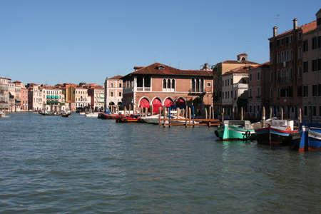 venice: Venice  Stock Photo