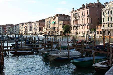 venice: Venice  Editorial
