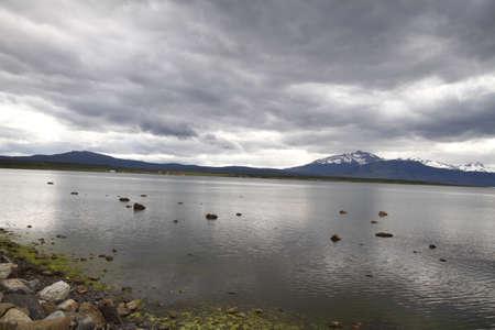 puerto natales: Puerto Natales Patagonia Chilepuerto