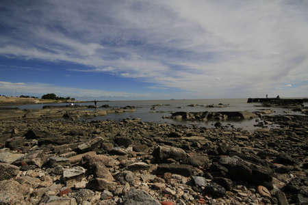 montevideo: Montevideo Uruguay