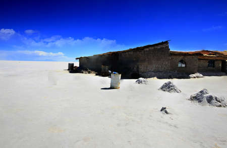 salar de uyuni: Salar De Uyuni Bolivia