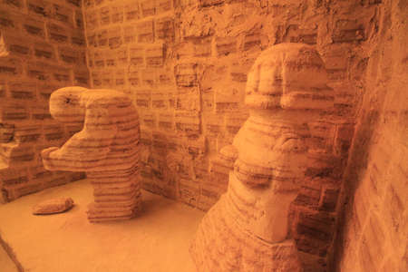 salar de uyuni: Salt sculptures, Salar De Uyuni Bolivia Editorial