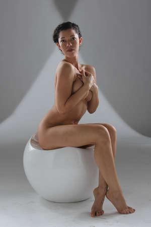 Nude girl fine art, young asain xxx girl