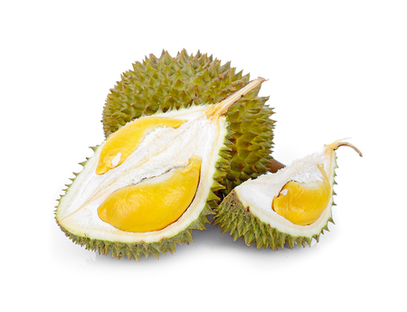 durian fruit Stock Photo - 79028286