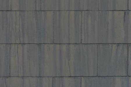 textura: Texture delle pareti