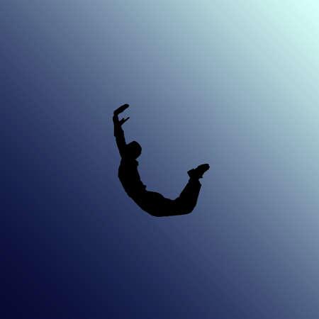 Leap Banco de Imagens