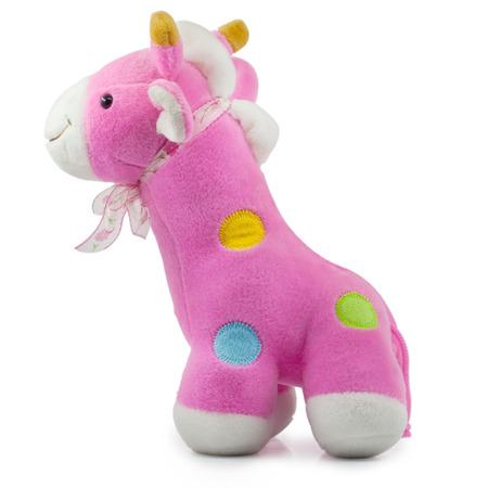 soft toy: Giraffe soft toy