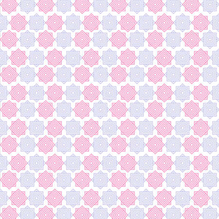 The Best Pink and Purple Color Pattern Wallpaper
