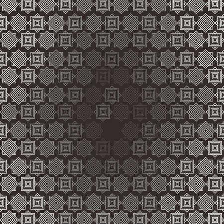 The Best Design Pattern Wallpaper in the Dark Background