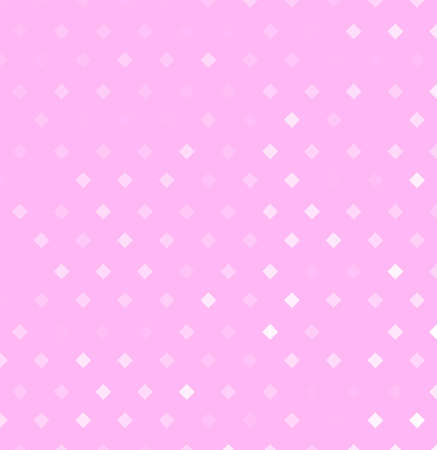 checked flag: Rhombus violet abstract pattern