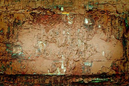 decrepit: decrepit old Wood Background