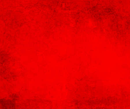 worn structure red: abstract red lights background