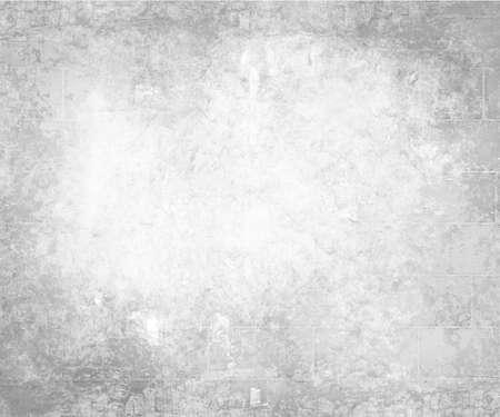 parchment texture: grunge background