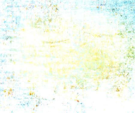 old paper background: Old paper background.