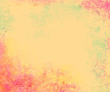 beige background: Grung beige background