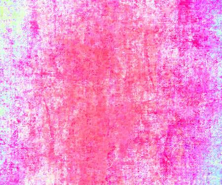 abstract futuristic art background Stock Photo