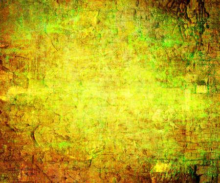 background or vintage grunge background texture