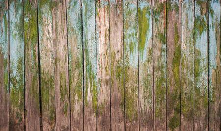 oude retro vintage houten achtergrond