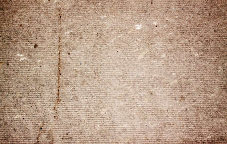 hi res: hi res grunge textures and background Stock Photo
