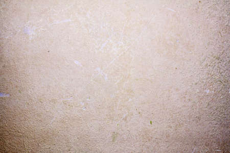 antique paper: Old grunge wall texture