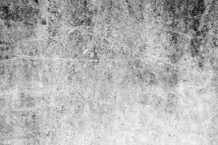 grunge wall: Old grunge wall texture