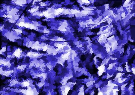 Vector Grunge Texture paper.The Scratch Texture.