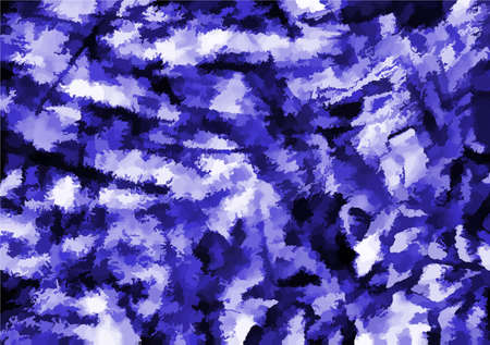 steady: Vector Grunge Textured Paper.The Scratch Texture.