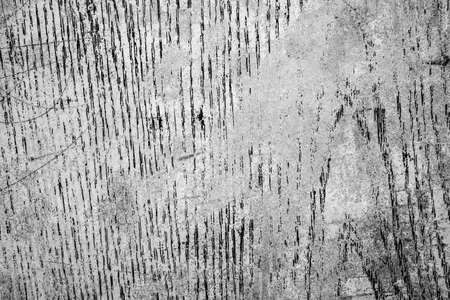 oldest: Old grunge wall texture. Scratched background