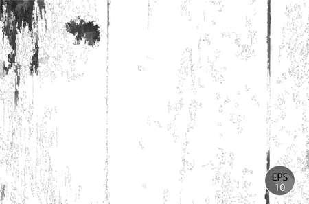 scratch: Scratch Texture . Scratch Background . Scratch Effect . Scratch Overlay Texture . Scratch Vector Texture .