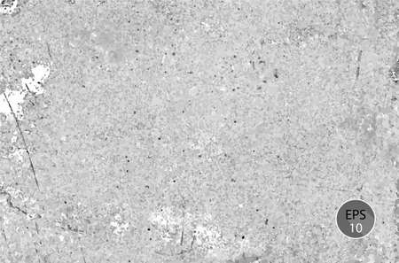edge design: Grunge Dust Speckled Sketch Effect Texture . The Scratch Texture . Illustration