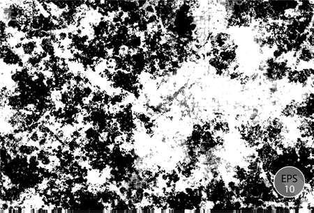 speckle: Grunge Dust Speckled Sketch Effect Texture